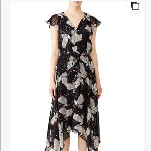 Rebecca Minkoff Harper dress